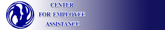 Center for Employee Assistance